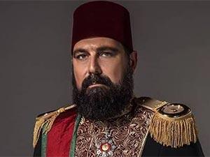 Payitaht Abdülhamid - Bülent İnal - Sultan Abdülhamid Kimdir?