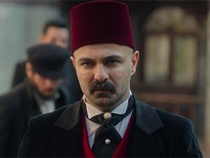 Payitaht Abdülhamid - Erkan Avcı - Fehim Paşa Kimdir?