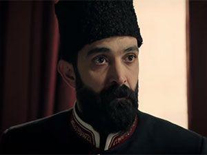 Payitaht Abdülhamid - Mehmet Bozdoğan - Mehmed Paşa Kimdir?