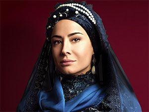 Payitaht Abdülhamid - Özlem Conker - Bidar Kadın Efendi Kimdir?