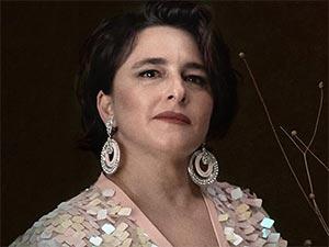 Şahin Tepesi - Esra Dermancıoğlu - Ceylan Topçu Kimdir?