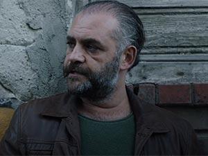 Şahsiyet - Suat Köroğlu - Çapa Rüştü Kimdir?