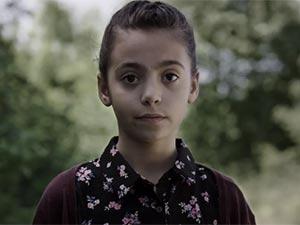 Şahsiyet - Tuana Naz Tiryaki - Nevra Elmas (Küçüklüğü) Kimdir?
