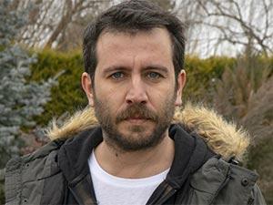 Savaşçı - Ali İl - Murat Kopuz Kimdir?