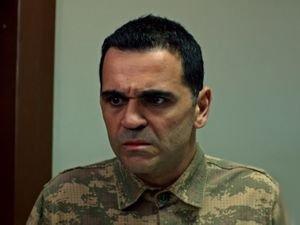 Savaşçı - Ersin Olgaç - Doğan Bayındır Kimdir?