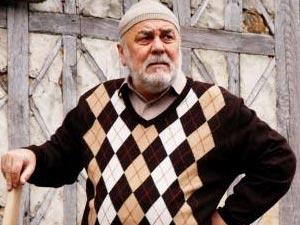 Sen Anlat Karadeniz - Sait Genay - Osman Hopalı Kimdir?