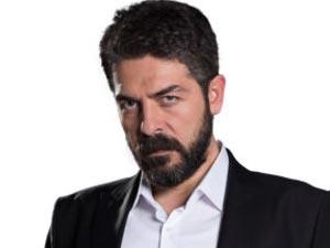 Sen Anlat Karadeniz - Sinan Tuzcu - Mustafa Kaleli Kimdir?