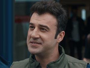 Sen Anlat Karadeniz - Temmuz Gürkan Karaca - Ali Kimdir?