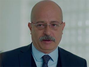 Seni Kimler Aldı - Osman Wöber - Metin Kimdir?