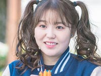 Sev Beni - Cho Hye-Jung - Jung Nan-Hee Kimdir?