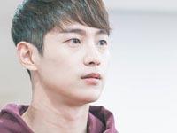 Sev Beni - Choi Woong - Kim Ki-Suk Kimdir?