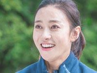 Sev Beni - Jang Young-Nam - Choi Sung-Eun Kimdir?