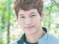 Sev Beni - Ji Il-Joo - Jo Tae-Kwon Kimdir?
