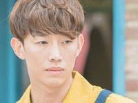 Sev Beni - Kang Ki-Young - Kim Dae-Ho Kimdir?