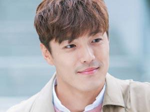 Sev Beni - Lee Jae-Yoon - Jung Jae-Yi Kimdir?