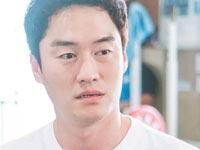 Sev Beni - Oh Eui-Sik - Bang Woon-Ki Kimdir?