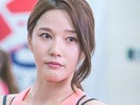 Sev Beni - Ray Yang - Sung Yoo-Hee Kimdir?
