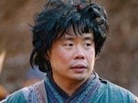 Sevda Masalı - Ahn Se-ha - Gae-won Kimdir?