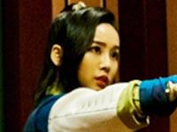 Sevda Masalı - Baek Song-yi Kimdir?