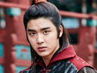 Sevda Masalı - Bang Jae-ho - Jin-kwan Kimdir?