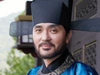 Sevda Masalı - Choi Jong-hwan - Song Bang-young Kimdir?
