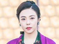 Sevda Masalı - Choo Soo-hyun - Moo Bi Kimdir?