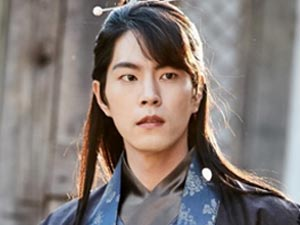 Sevda Masalı - Hong Jong-hyun - Wang Rin Kimdir?
