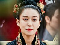 Sevda Masalı - Jang Young-nam - Prenses Wonseong Kimdir?