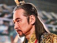 Sevda Masalı - Jeong Bo-seok - Kral Chungnyeol Kimdir?