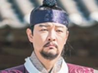 Sevda Masalı - Kim Ho-jin - Wang Young Kimdir?