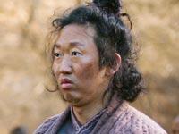Sevda Masalı - Kim Kyung-jin - Yum Bok Kimdir?