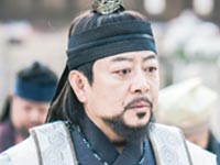 Sevda Masalı - Lee Ki-young - Eun Young-baek Kimdir?