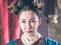 Sevda Masalı - Min Young-won - Lady Jo Kimdir?