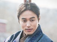 Sevda Masalı - Oh Min-suk - Song In Kimdir?