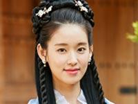Sevda Masalı - Park Hwan-hee - Wang Dan Kimdir?