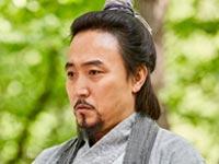 Sevda Masalı - Um Hyo-sup - Lee Seung-hyu Kimdir?
