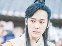 Sevda Masalı - Yoon Jong-hoon - Wang Jeon Kimdir?