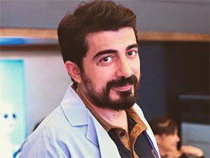 Seviyor Sevmiyor - Mehmet Emin İnci - Gazi Kimdir?