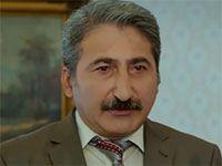 Sil Baştan (2014) - Tuna Orhan - Çetin Pekdemir Kimdir?