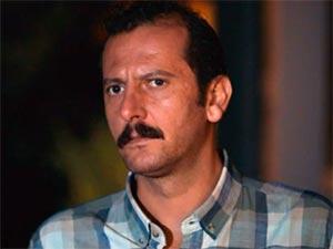 Siyah Beyaz Aşk - Fatih Topçuoğlu - Dilsiz Kimdir?