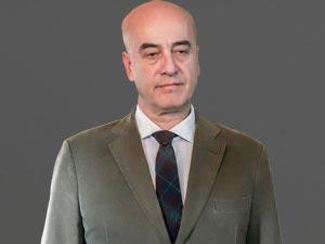 Söz - Ahmet Utlu - Büyükelçi Kimdir?