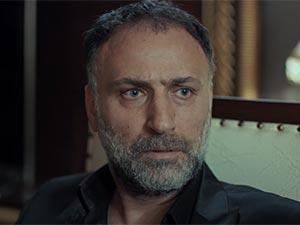Söz - Mehmet Polat - Tarık Kimdir?