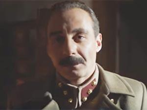Vatanım Sensin - Ahmet Saraçoğlu - İsmet Bey Kimdir?