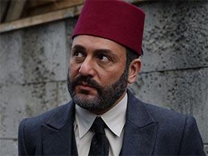 Vatanım Sensin - Tolga Tekin - Mehmet Akif Kimdir?