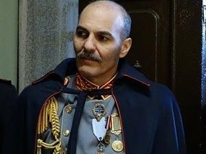 Vatanım Sensin - Umut Karadağ - Kral Konstantin Kimdir?