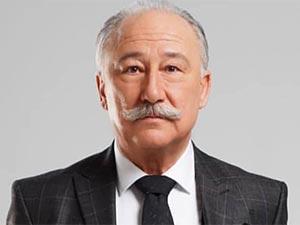 Vurgun - Altan Erkekli - Erdoğan Vardar Kimdir?