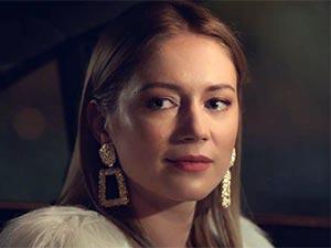 Vurgun - Elena Viunova - Meryem Kimdir?
