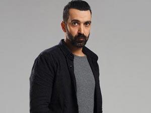 Vurgun - Mehmet Bozdoğan - Rasıh Kimdir?