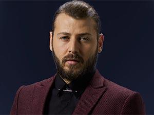 Vuslat - Ümit İbrahim Kantarcılar - Kerem Saltuk Kimdir?