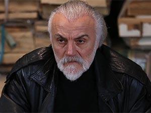Yemin - Mustafa Şimşek - Talaz Kimdir?